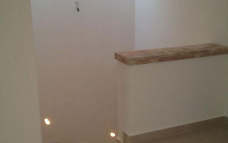 Foto de casa en venta en, punta del este, león, guanajuato, 1294831 no 05