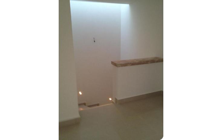 Foto de casa en venta en  , punta del este, le?n, guanajuato, 1294831 No. 05