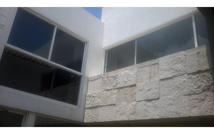 Foto de casa en renta en  , punta del este, le?n, guanajuato, 1328179 No. 10