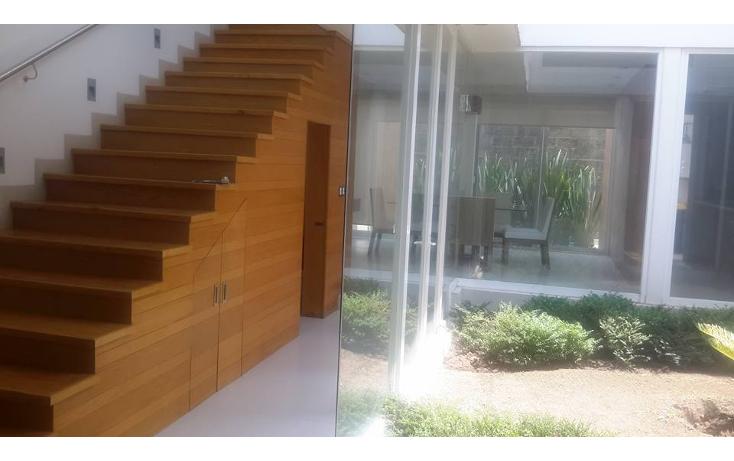 Foto de casa en venta en  , punta del este, león, guanajuato, 1328481 No. 02