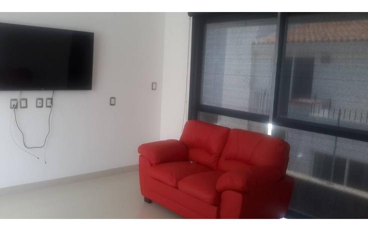 Foto de casa en venta en  , punta del este, león, guanajuato, 1328481 No. 08