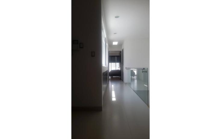 Foto de casa en venta en  , punta del este, león, guanajuato, 1328481 No. 11