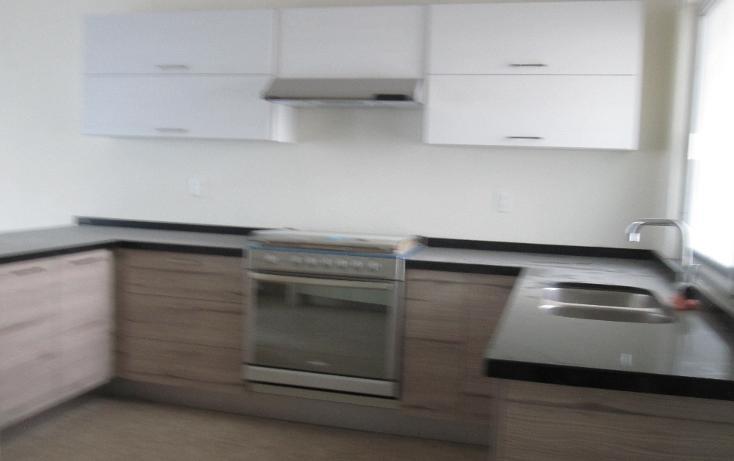 Foto de casa en venta en  , punta del este, león, guanajuato, 1418567 No. 02