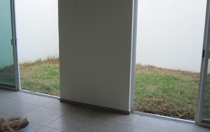 Foto de casa en venta en  , punta del este, león, guanajuato, 1418567 No. 04