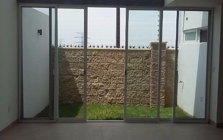 Foto de casa en venta en, punta del este, león, guanajuato, 1427389 no 03
