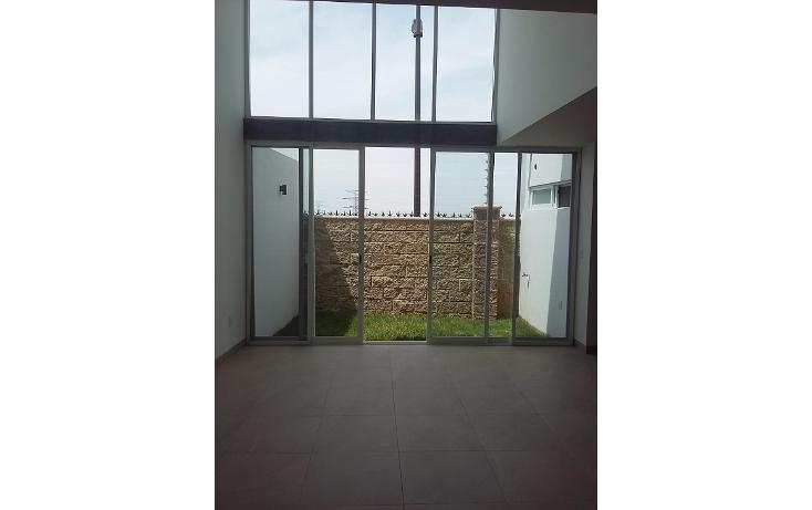 Foto de casa en venta en  , punta del este, león, guanajuato, 1427389 No. 03