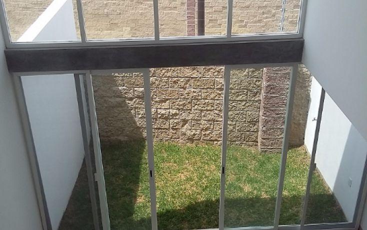 Foto de casa en venta en, punta del este, león, guanajuato, 1427389 no 04