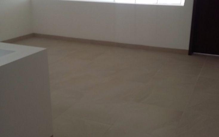 Foto de casa en venta en, punta del este, león, guanajuato, 1427389 no 08