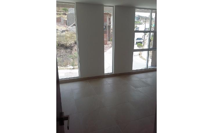 Foto de casa en venta en  , punta del este, león, guanajuato, 1427389 No. 12