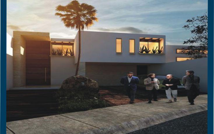 Foto de casa en venta en, punta del este, león, guanajuato, 1440097 no 01