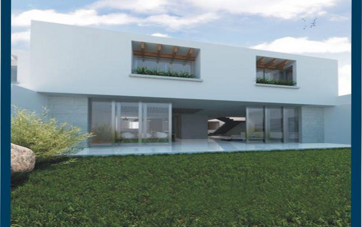 Foto de casa en venta en, punta del este, león, guanajuato, 1440097 no 03