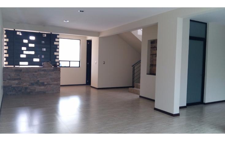Foto de casa en renta en  , punta del este, león, guanajuato, 1482377 No. 05