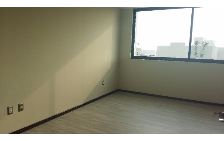 Foto de casa en renta en  , punta del este, león, guanajuato, 1482377 No. 12