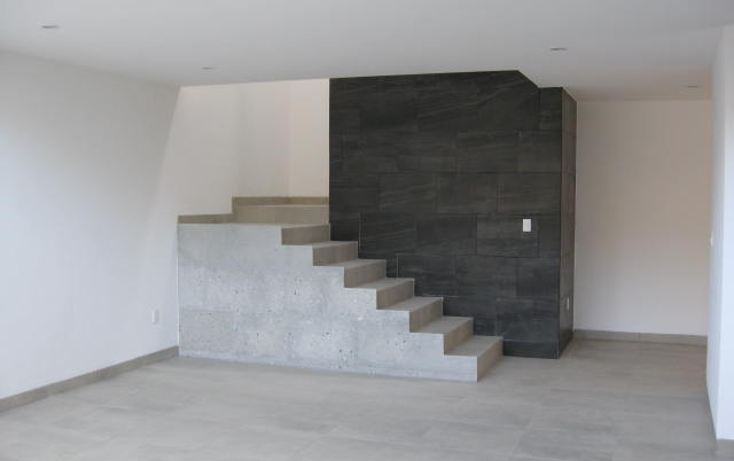 Foto de casa en venta en  , punta del este, león, guanajuato, 1502529 No. 05
