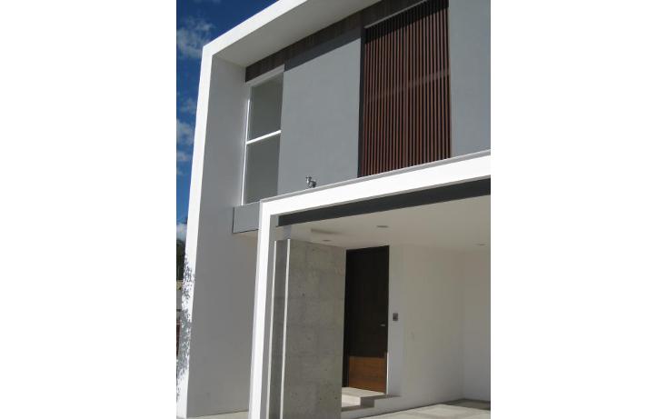 Foto de casa en venta en  , punta del este, león, guanajuato, 1502529 No. 06