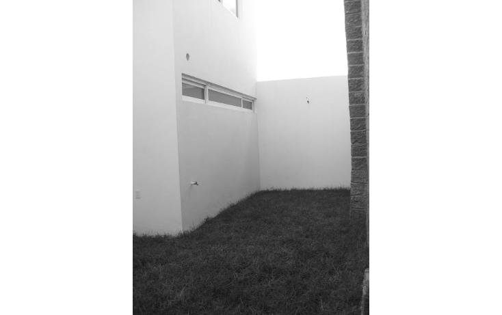 Foto de casa en venta en  , punta del este, león, guanajuato, 1502529 No. 07