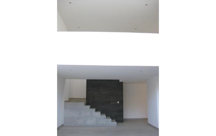 Foto de casa en venta en  , punta del este, león, guanajuato, 1502529 No. 09