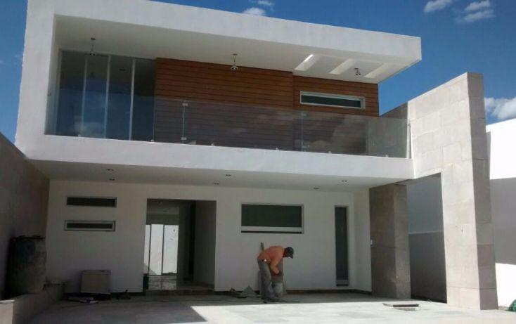 Foto de casa en venta en, punta del este, león, guanajuato, 1525371 no 01