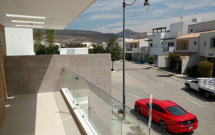Foto de casa en venta en, punta del este, león, guanajuato, 1525371 no 07