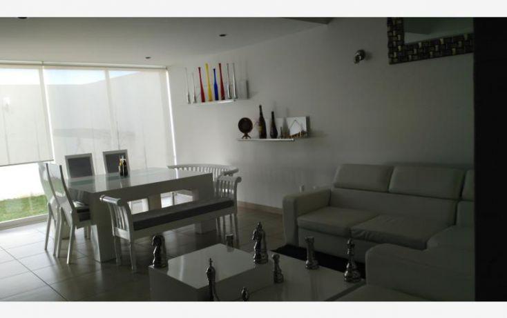 Foto de casa en venta en, punta del este, león, guanajuato, 1590424 no 04