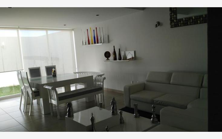 Foto de casa en venta en  , punta del este, le?n, guanajuato, 1590424 No. 04