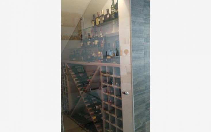 Foto de casa en venta en, punta del este, león, guanajuato, 1590424 no 05