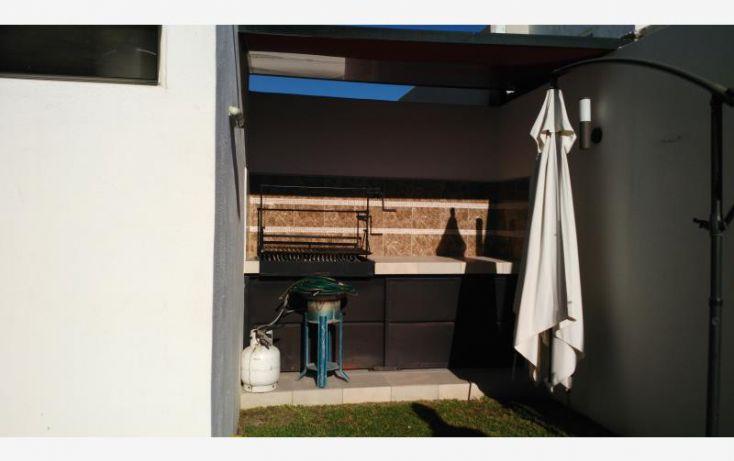 Foto de casa en venta en, punta del este, león, guanajuato, 1590424 no 07