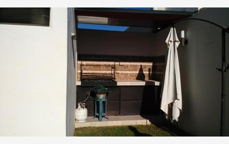 Foto de casa en venta en  , punta del este, le?n, guanajuato, 1590424 No. 07
