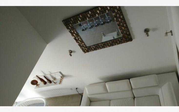 Foto de casa en venta en, punta del este, león, guanajuato, 1590424 no 09