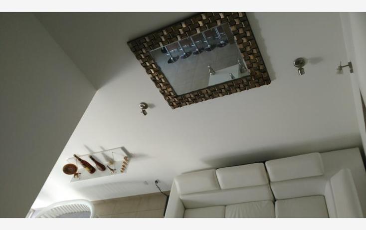 Foto de casa en venta en  , punta del este, le?n, guanajuato, 1590424 No. 09