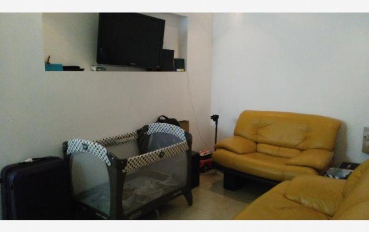 Foto de casa en venta en, punta del este, león, guanajuato, 1590424 no 10