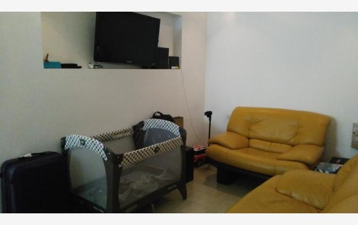 Foto de casa en venta en  , punta del este, le?n, guanajuato, 1590424 No. 10