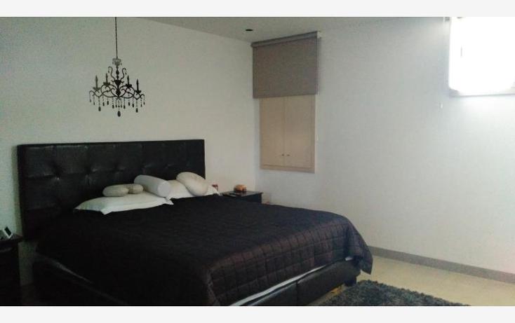 Foto de casa en venta en  , punta del este, le?n, guanajuato, 1590424 No. 11