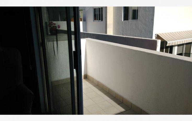 Foto de casa en venta en, punta del este, león, guanajuato, 1590424 no 13