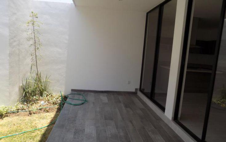 Foto de casa en venta en, punta del este, león, guanajuato, 1601284 no 05