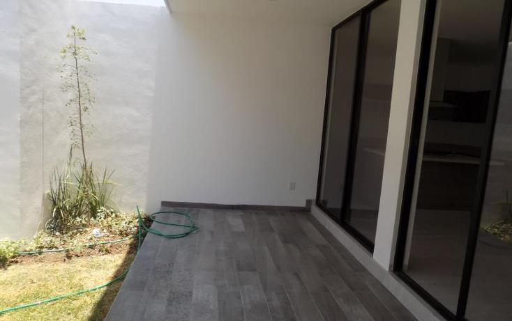 Foto de casa en venta en  , punta del este, león, guanajuato, 1601284 No. 05