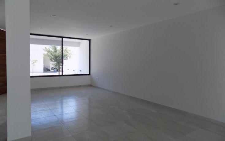 Foto de casa en venta en, punta del este, león, guanajuato, 1601284 no 08