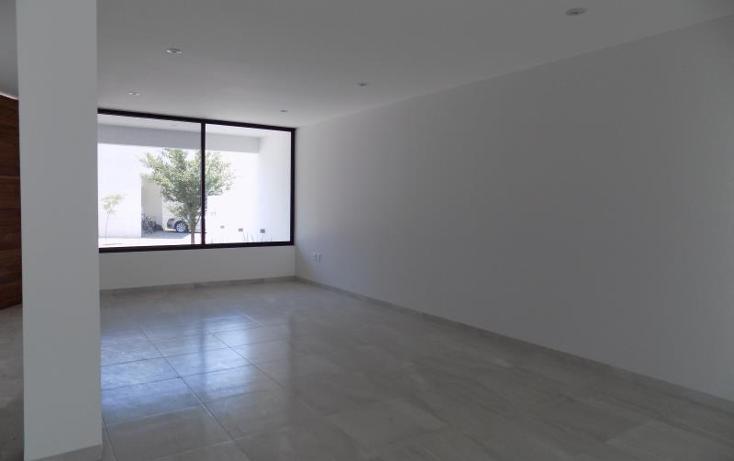 Foto de casa en venta en  , punta del este, león, guanajuato, 1601284 No. 08
