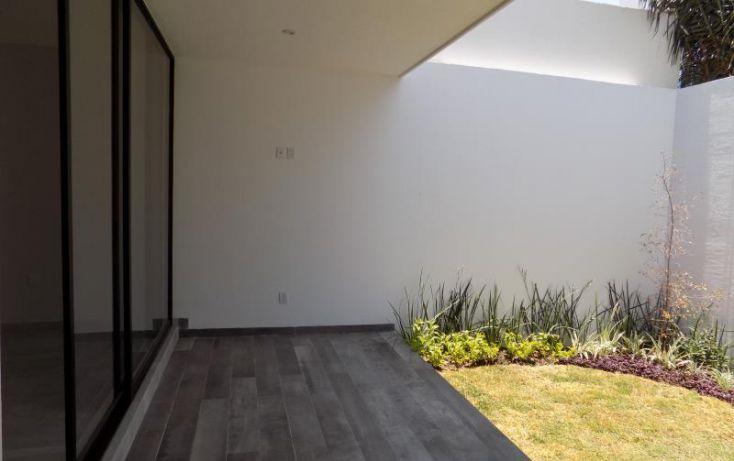 Foto de casa en venta en, punta del este, león, guanajuato, 1601284 no 09