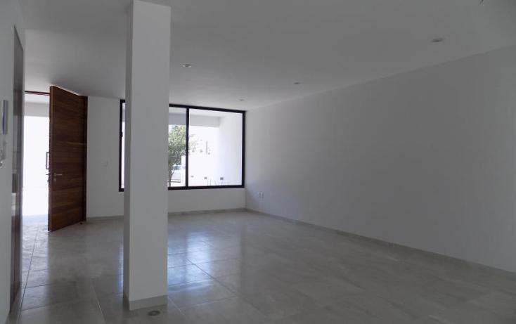 Foto de casa en venta en  , punta del este, león, guanajuato, 1601284 No. 10
