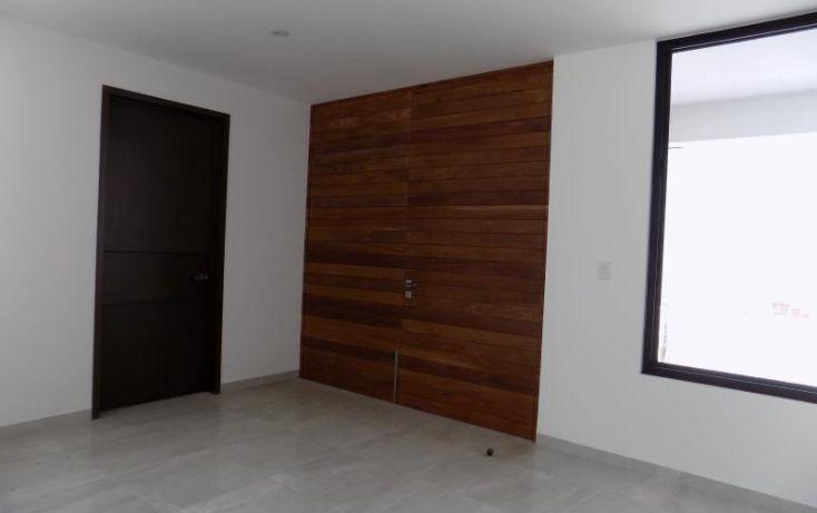 Foto de casa en venta en, punta del este, león, guanajuato, 1601284 no 11