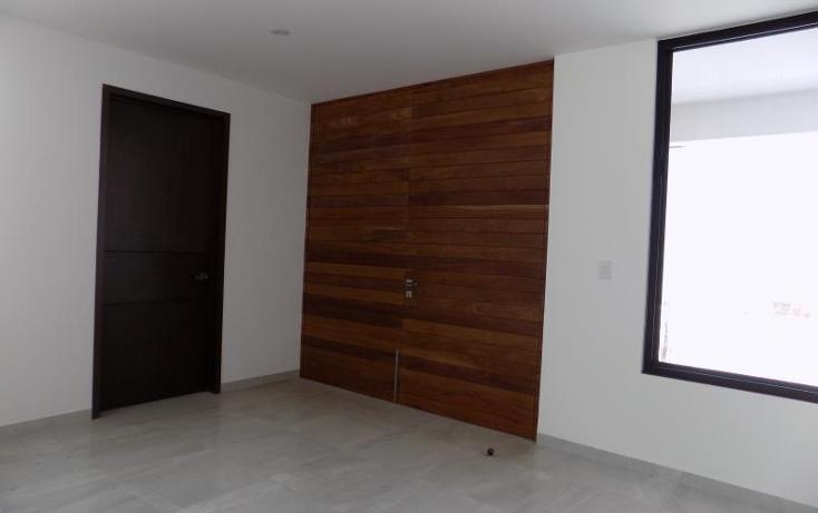Foto de casa en venta en  , punta del este, león, guanajuato, 1601284 No. 11