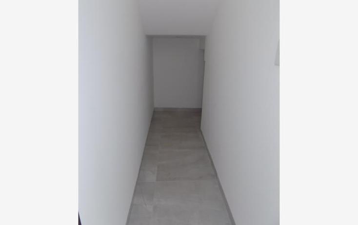 Foto de casa en venta en  , punta del este, león, guanajuato, 1601284 No. 12