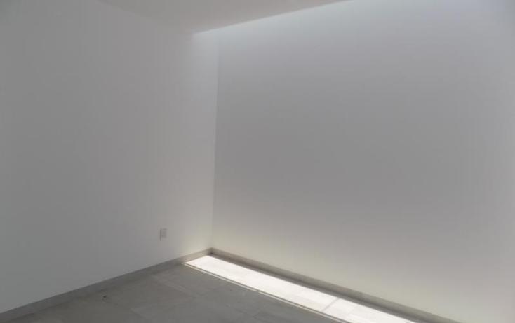 Foto de casa en venta en  , punta del este, león, guanajuato, 1601284 No. 18