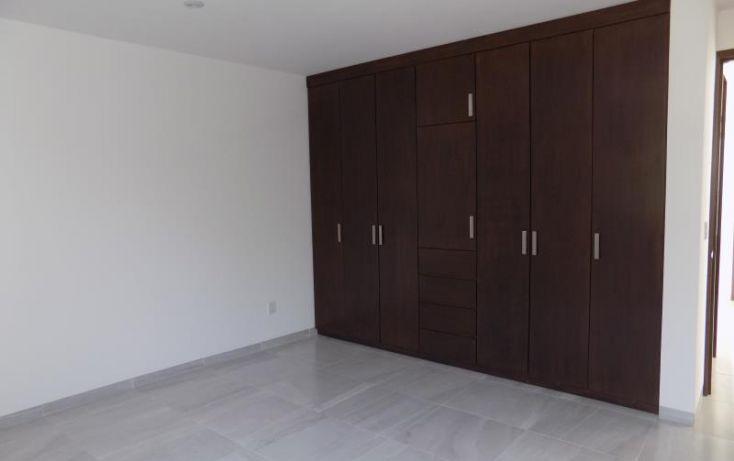 Foto de casa en venta en, punta del este, león, guanajuato, 1601284 no 31