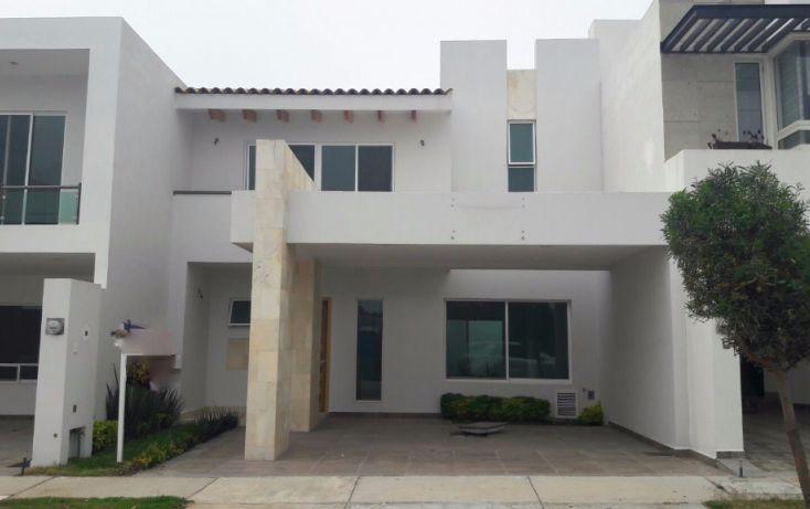 Foto de casa en venta en, punta del este, león, guanajuato, 1660510 no 01