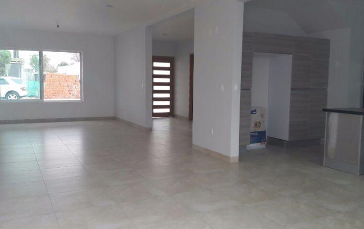 Foto de casa en venta en, punta del este, león, guanajuato, 1660510 no 02