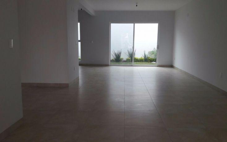 Foto de casa en venta en, punta del este, león, guanajuato, 1660510 no 03