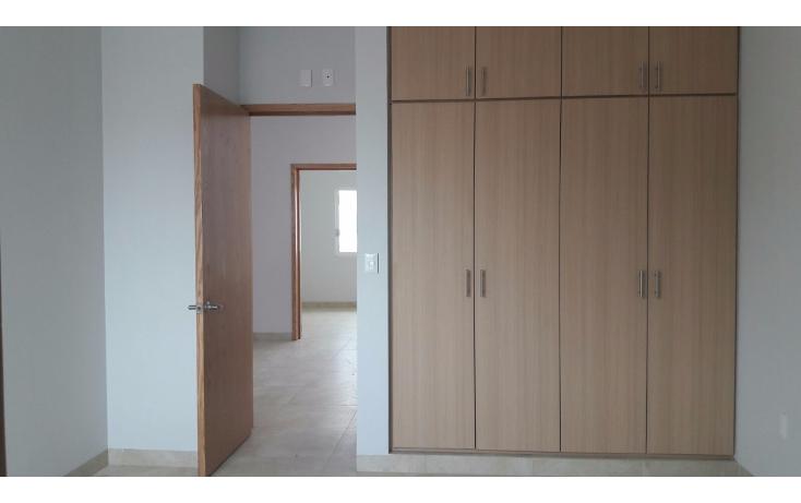 Foto de casa en venta en  , punta del este, le?n, guanajuato, 1660510 No. 05