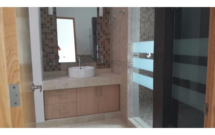Foto de casa en venta en  , punta del este, le?n, guanajuato, 1660510 No. 06